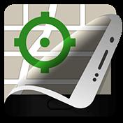 GPS Phone Tracker иконка