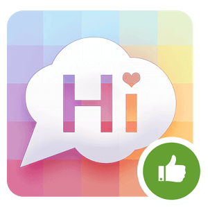 Dating chat find your love