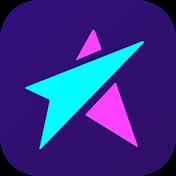 Live.me: Live Stream Video Chat иконка