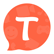 Tango: Free Video Call and Chat иконка