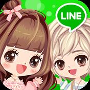 LINE PLAY: Our Avatar World иконка