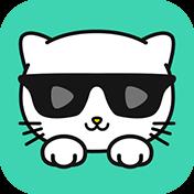 Kitty Live: Live Streaming иконка