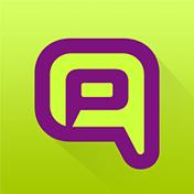 Singles Chat, Flirt, Meet, Match and Date App: Qeep иконка