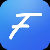 Flirchi: Social Discovery иконка