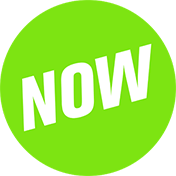 YouNow: Live Stream Video Chat иконка
