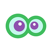 Camfrog: Group Video Chat иконка