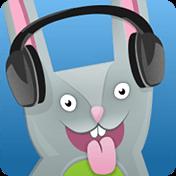 Zaycev: Музыка и песни в mp3 иконка