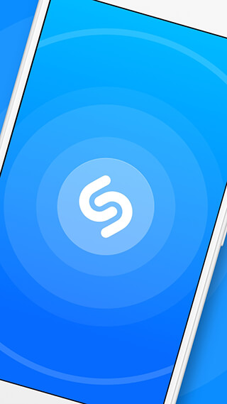 Shazam скриншот 2
