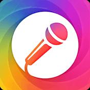 Karaoke Sing and Record иконка