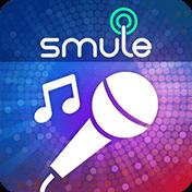 Sing Karaoke by Smule иконка
