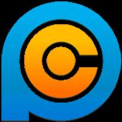 Radio Online: PCRADIO иконка