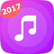 GO Music: Free Music, Equalizer, Themes иконка