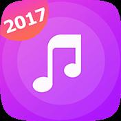 GO Music: Free Music, Equalizer, Themes иконка