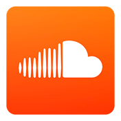 SoundCloud: Music and Audio иконка