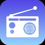 Radio FM иконка