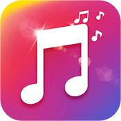 Music Player: Mp3 Player