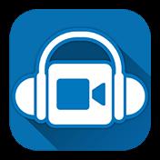 MP3 Video Converter иконка