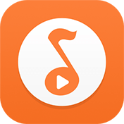 Music Player: just LISTENit, Local, Without Wifi иконка