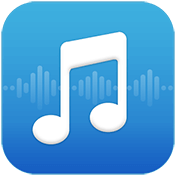 Music Player: Audio Player иконка