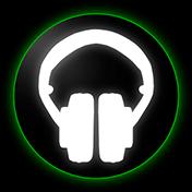 Bass Booster иконка