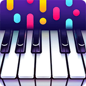 Piano Play and Learn Free Songs. иконка