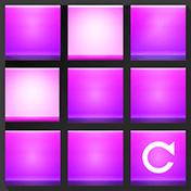 Electro Drum Pads 24 иконка