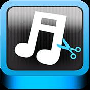MP3 Cutter иконка