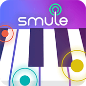 Magic Piano by Smule иконка