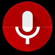 Voice Recorder Pro иконка