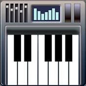 My Piano иконка
