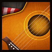 Guitar + иконка