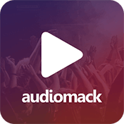 Audiomack: Download New Music иконка