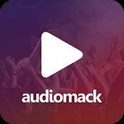 Audiomack: Download New Music иконка