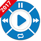 Laya Music Player иконка