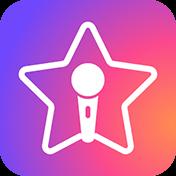 StarMaker: Sing Free Karaoke Songs иконка