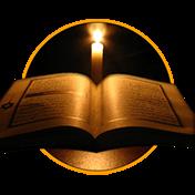 MP3 Quran иконка