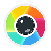 Sweet Selfie: Selfie Camera, Beauty Cam, Photo Edit иконка