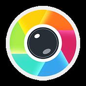 Sweet Selfie: Selfie Camera, Beauty Cam, Photo Edit иконка