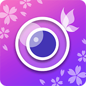 YouCam Perfect: Photo Editor and Selfie Camera App иконка