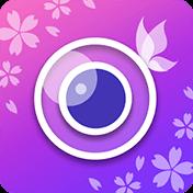 YouCam Perfect: Photo Editor and Selfie Camera App иконка