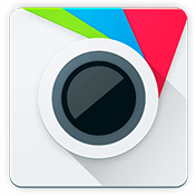 Photo Editor by Aviary иконка