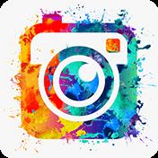 Photo Editor Pro иконка
