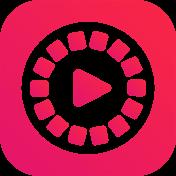 Flipagram: Tell Your Story иконка