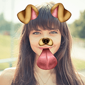 PIP Selfie Camera Photo Editor иконка