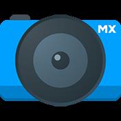 Camera MX: Photo, Video, GIF иконка