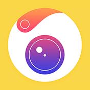 Camera360 иконка