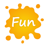 YouCam Fun: Snap Live Selfie Filters and Share Pics иконка