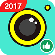 Photo Editor: Photo Effects and Filter and Sticker иконка