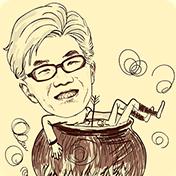 MomentCam Cartoons and Stickers иконка