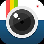 Z Camera: Photo Editor иконка